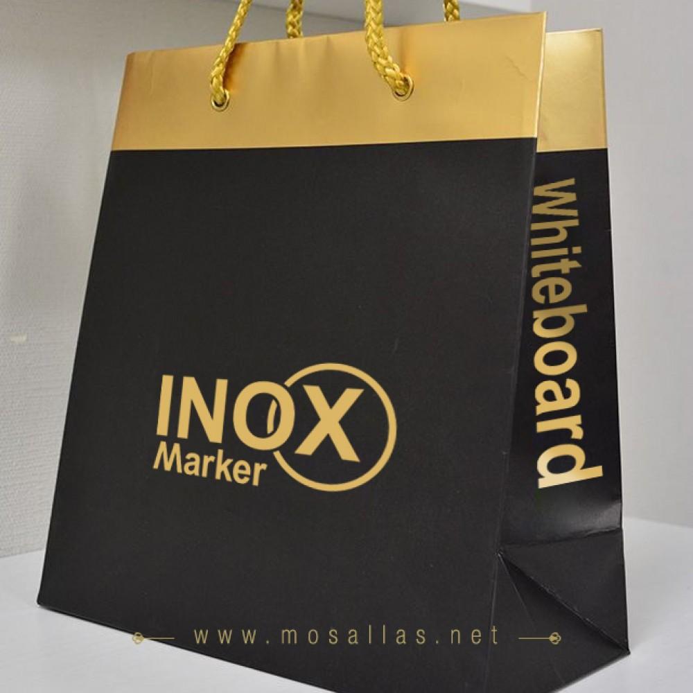 BagInox