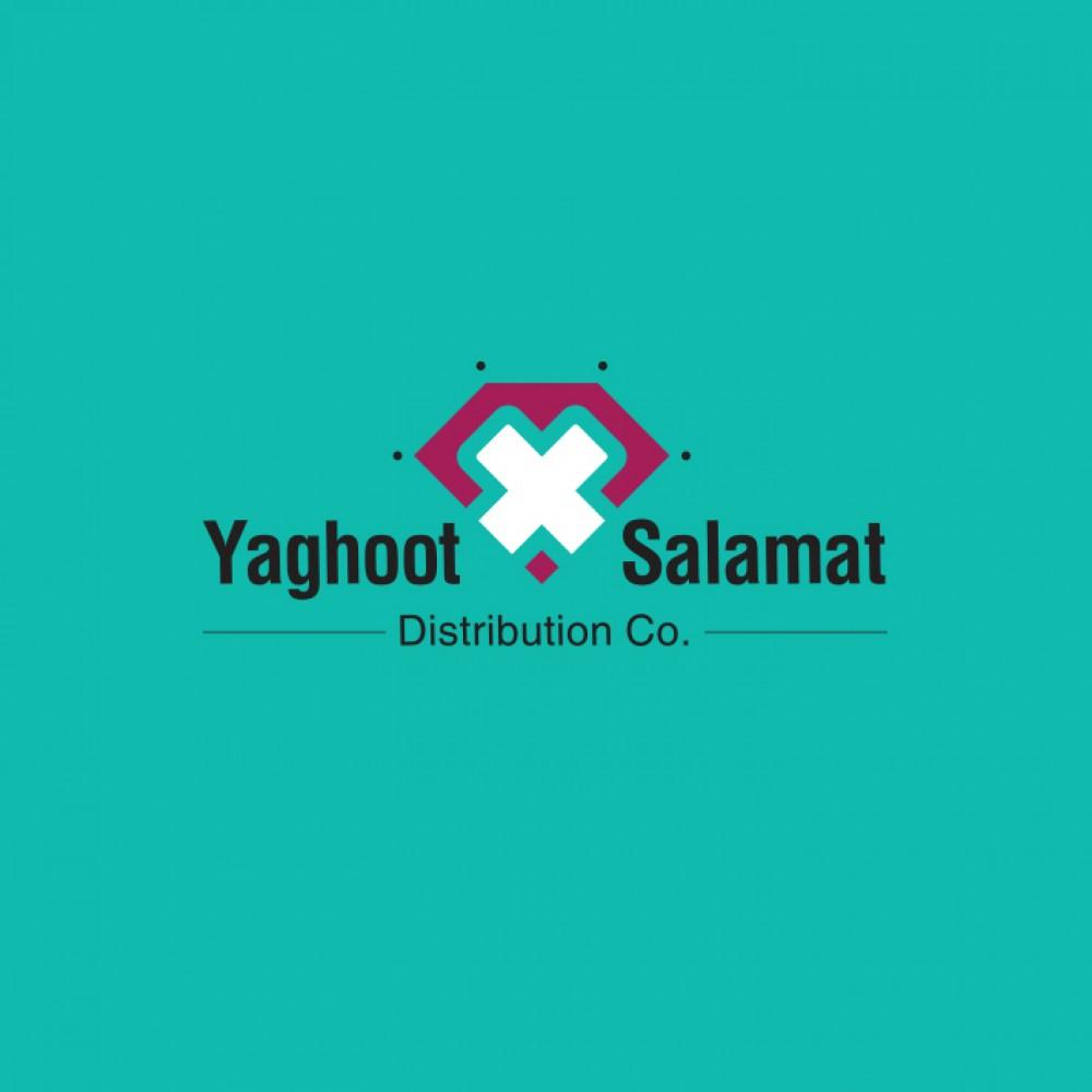 Logo013
