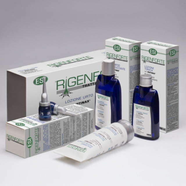 عکاسی تبلیغاتی محصولات Rigenforte