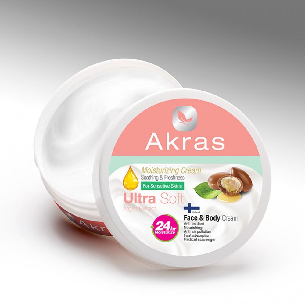 Akras-03