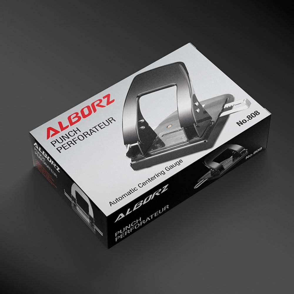 Alborz-Punch-3