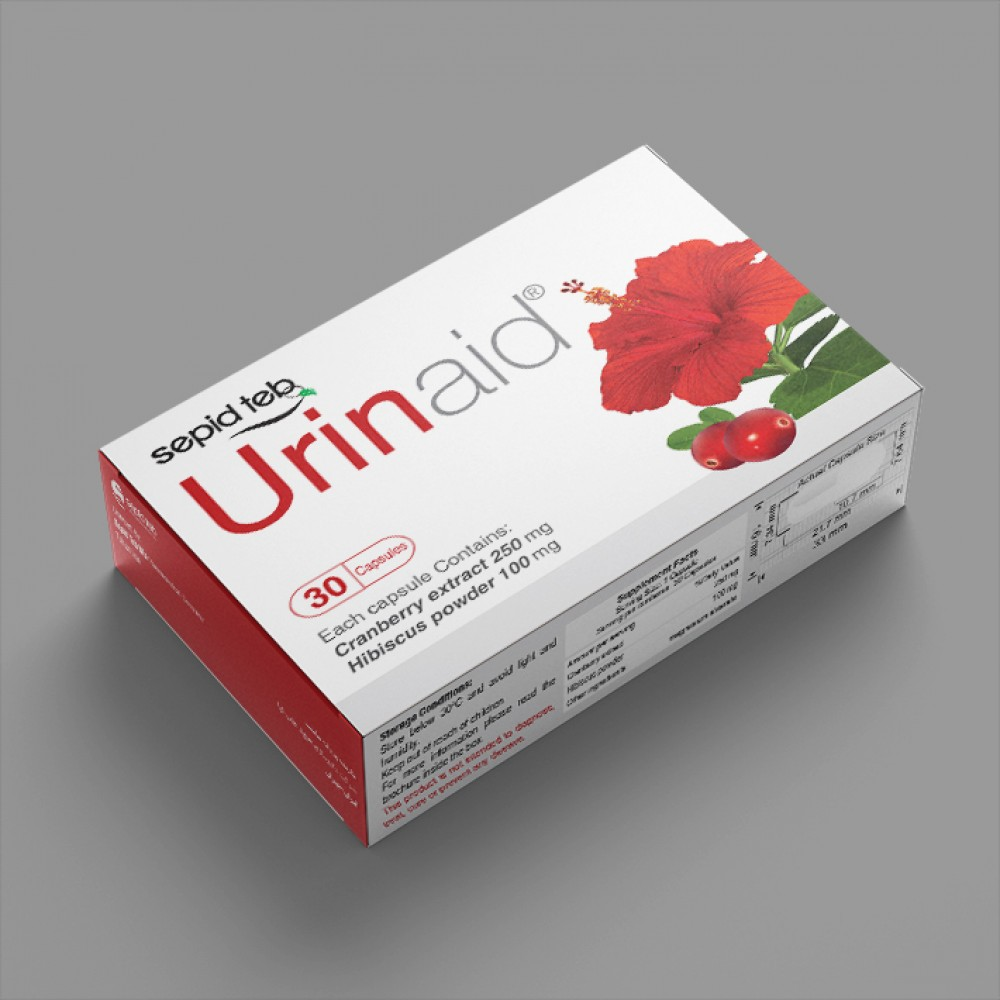 Box-Urinaid-01