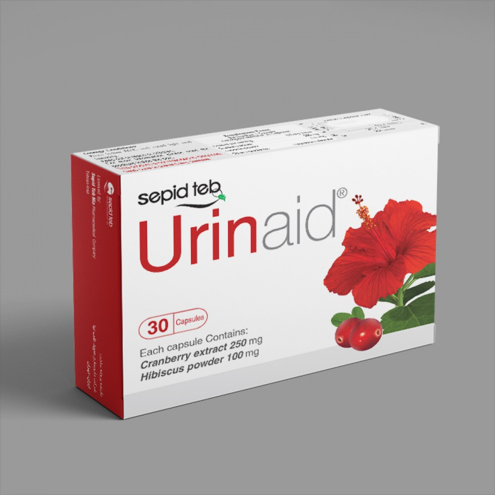 Box-Urinaid-03