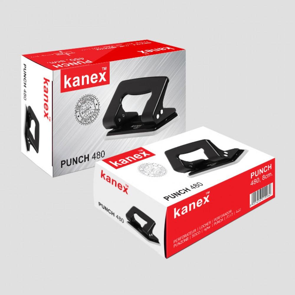 BoxKanex01