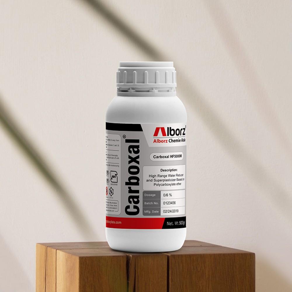 Mockup-Alborz-Carboxal-01