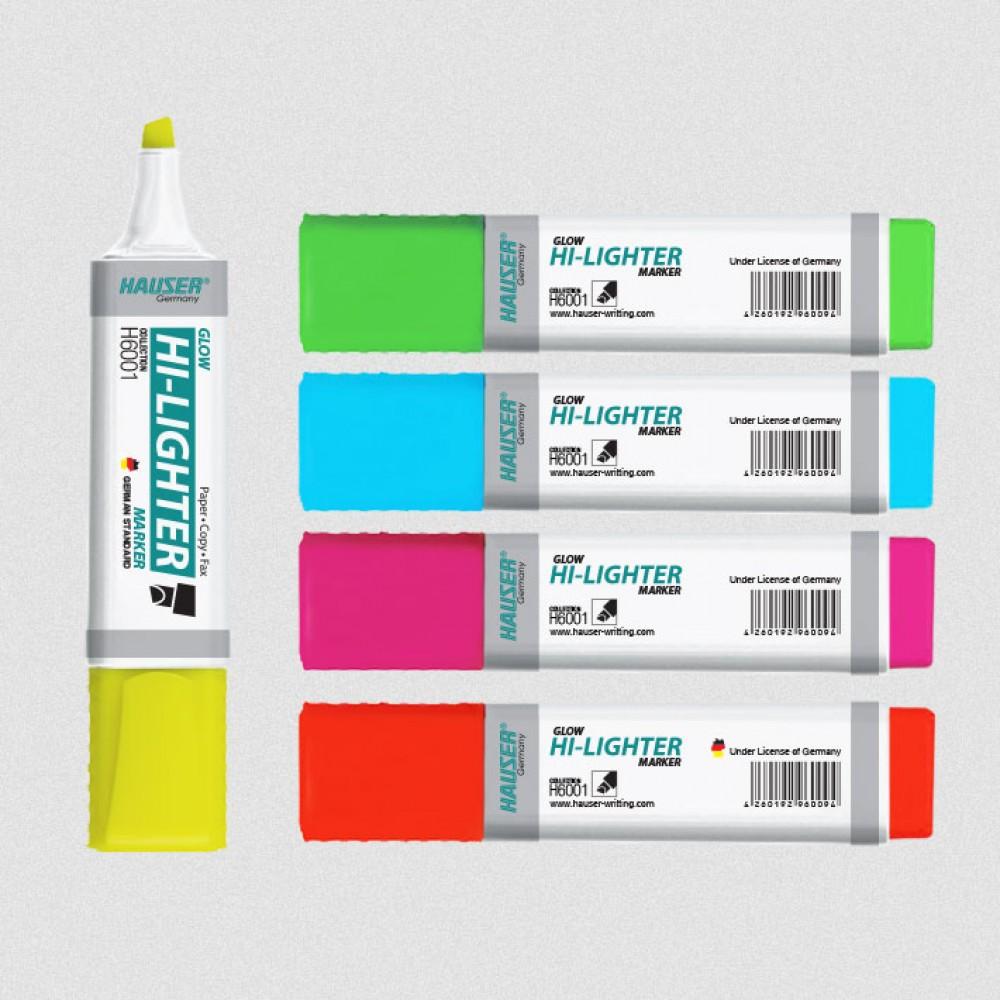 PackagingHuser01