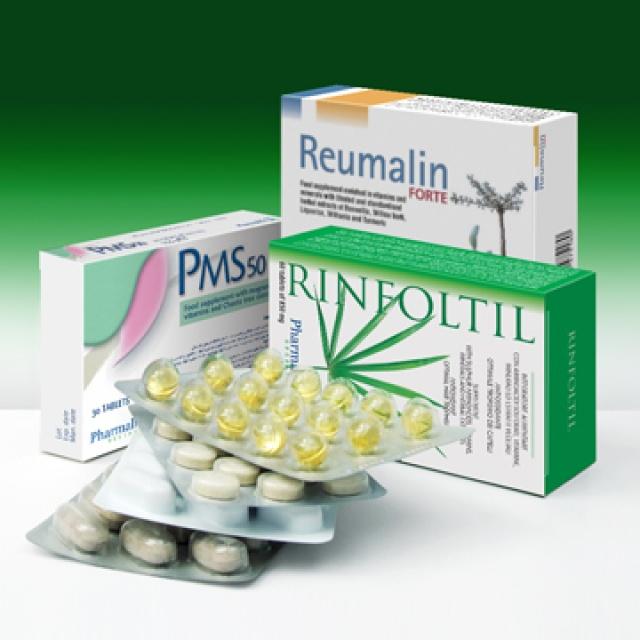 عکاسی تبلیغاتی محصولات Rinfoltil